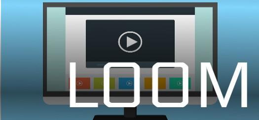 LOOM: realizzare tutorial e video  guide con semplicità