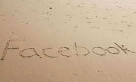 Pagina Facebook addio?