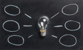 Innovazioni utili: COGGLE mappe mentali per presentazioni efficaci