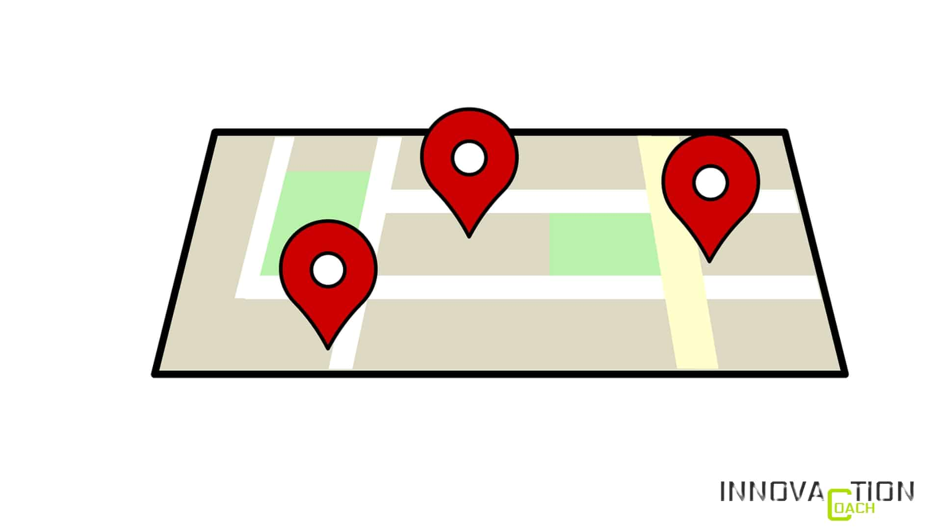 Read more about the article Arrivano le chat per Google Maps